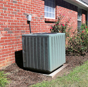 Jeremiah AC offers Air Conditioning Installation