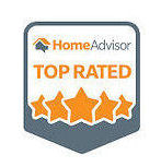 Home Advisor Top Rated