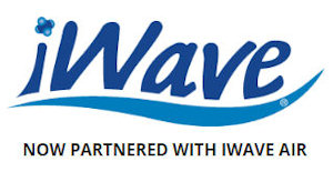 Jeremiah Heating and Cooling is now partnered with IWave